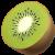 Fruit & Veg Subscription Boxes