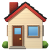 Online Mortgages