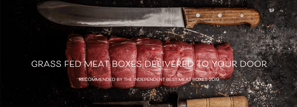 The Dorset Meat Company