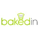 BAKEDIN