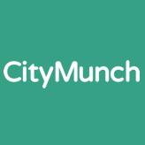 CITY MUNCH