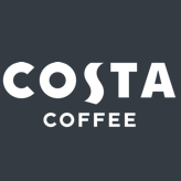 COSTA COFFEE CLUB APP