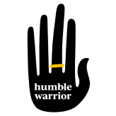 HUMBLE WARRIOR