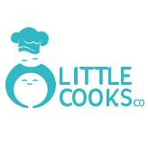 LITTLE COOKS CO