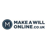 MAKE A WILL ONLINE
