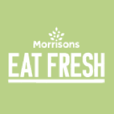 MORRISONS EAT FRESH