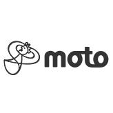 MOTO SERVICE STATION