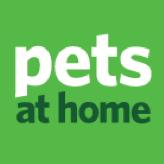 PETS AT HOME: FLEA TREATMENT