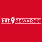PIZZA HUT REWARDS