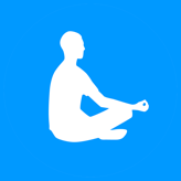 THE MINDFULNESS APP