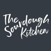 THE SOURDOUGH KITCHEN