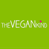THE VEGAN KIND