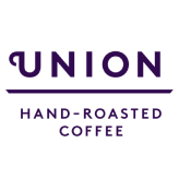 UNION COFFEE CLUB