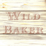 WILD BAKER